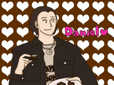 090207_daniel