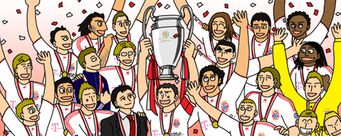 090225_we_are_the_champions2j