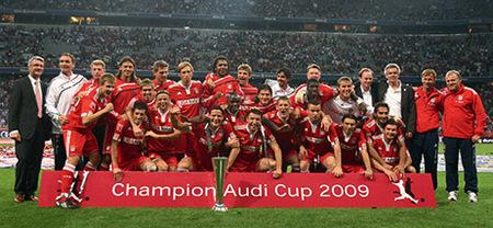 090730_audi_cup_2