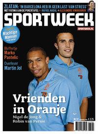 090907_sportweek