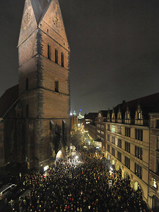 091111_hannover_2