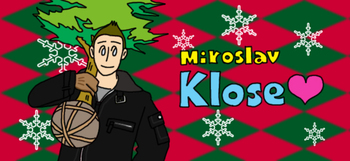 Advent_081213_klose