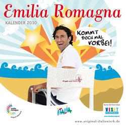 Emilia_romagna_kalender_2010_2