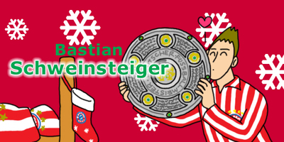 Advents_091215_schweinsteigerj