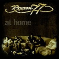 Room77at_home