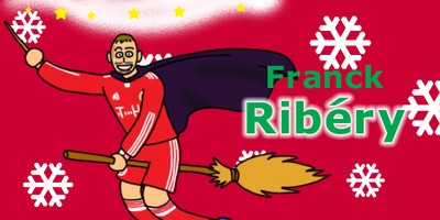 Advents_091129_ribery2j