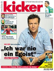 100118_kicker