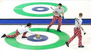 100227_curling_norway