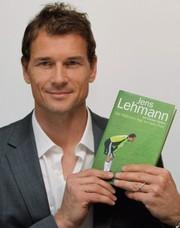 100518_lehmann