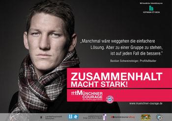 Christian_kaufmannbastian