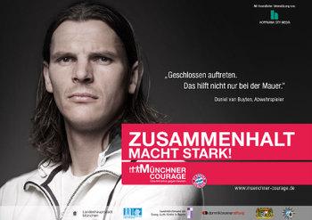 Muenchner_couragedaniel
