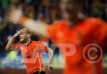 100702_sneijder