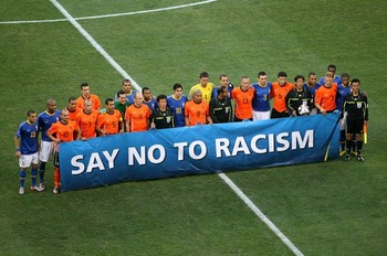 100702_say_no_to_racism2