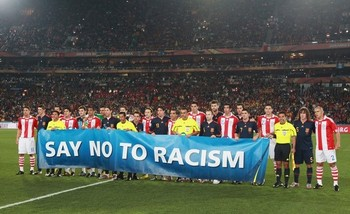 100703_say_no_to_racism