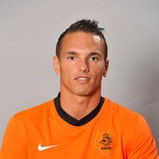 201007_sneijder