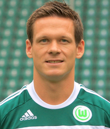 Riether