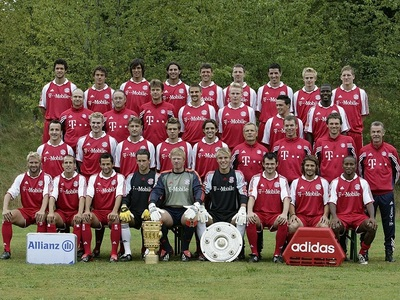 Bayern_0304_2