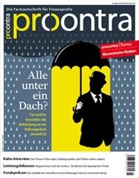 Procontra20101011