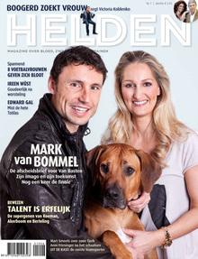 101209_helden