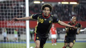 110325_witsel2