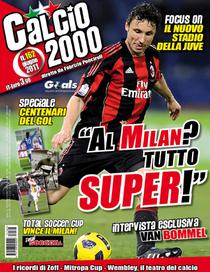 110513_calcio2000_2