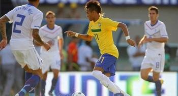 110604_neymar
