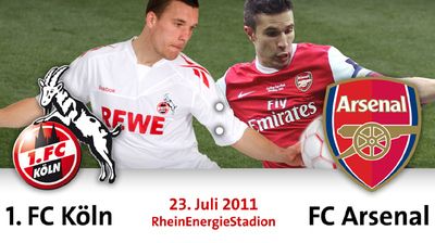 Fc_vs_arsenal_contentbild
