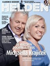 110525_helden9