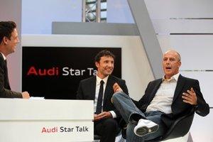 110725_audi_star_talk1