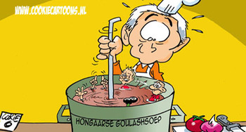 110328_cookiecartoons