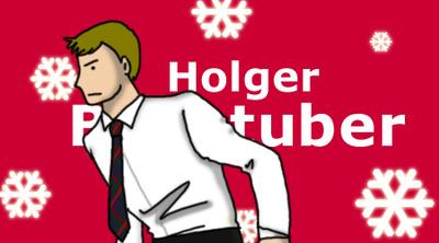 111205_holgerj