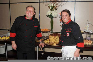 120102_chefmichele_persechinioscar_