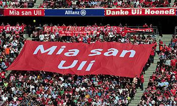 10_mia_san_uli
