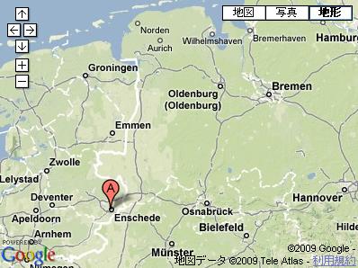 090618_googlemap
